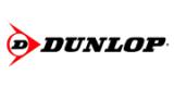 Dunlop Marka Boneler