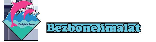 Bez Bone